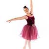Ballet_4-1