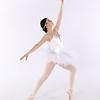 Ballet_4-25