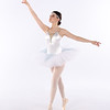 Ballet_4-24
