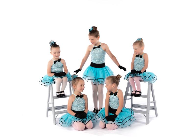 _Pre_Ballet-Tap_Combo-2