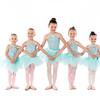 _Pre_Ballet-Tap_Combo-3