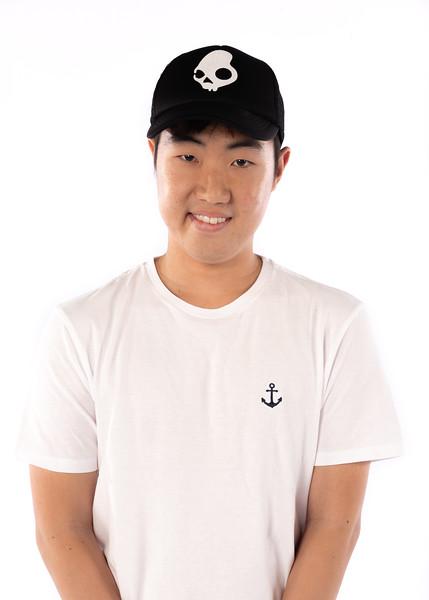Seokjoan_Choi-1