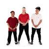 _Teen_Hip-Hop-1