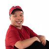 Randy_Leung-3