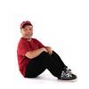 Randy_Leung-2