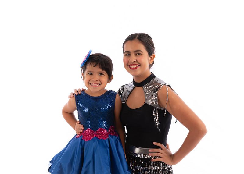 Genevieve_and_Isabella_Gonzalez-8