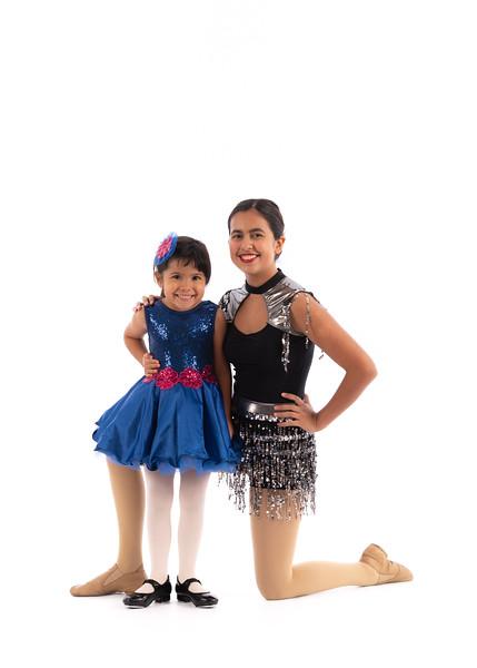 Genevieve_and_Isabella_Gonzalez-7