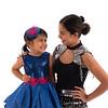 Genevieve_and_Isabella_Gonzalez-9
