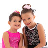 Hailey_and_Hannah_Averitt-8