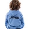 Logan_Walko-1