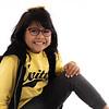 Selah_Young-4