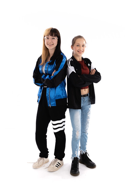 Eula_and_Leila-1