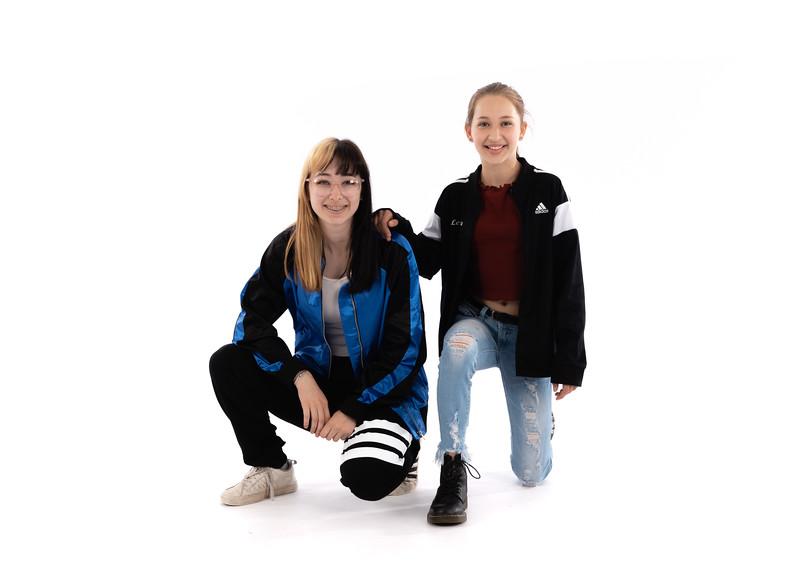 Eula_and_Leila-3
