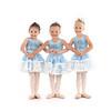 _Pre-Ballet_1-1