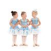 _Pre-Ballet_1-2