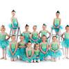 _Pre-Ballet_2-2