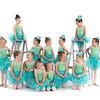 _Pre-Ballet_2-3