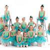 _Pre-Ballet_2-1