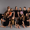 _Int-Adv_Ballet_Barre_&_Contemporary-2