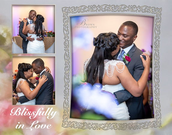 11x14 Siler Wedding Dance