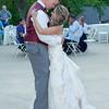 Josh, Aima Alexander Wedding