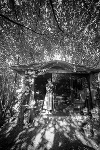 Wendy Neybour Clairvoyant Surrey Hills 2017-10-05