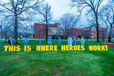 Oakwood heroes-5