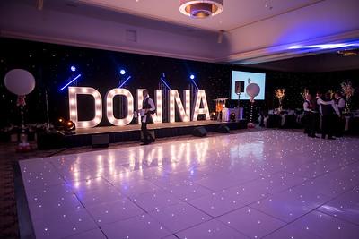 Donna's Ball 2018-8