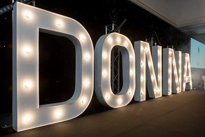 Donna's Ball 2018-15