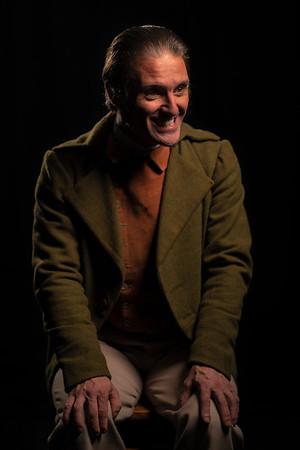 Jason as McNaughton-7