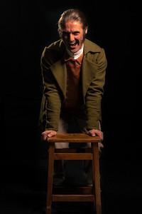 Jason as McNaughton-18