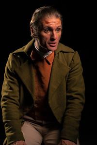 Jason as McNaughton-1