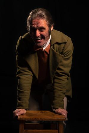Jason as McNaughton-22