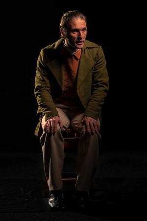 Jason as McNaughton-3
