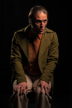 Jason as McNaughton-10