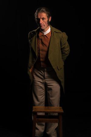 Jason as McNaughton-23