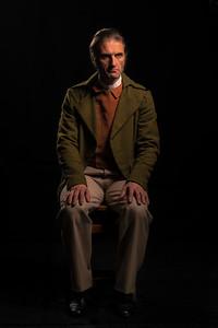 Jason as McNaughton-15