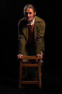 Jason as McNaughton-19