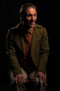 Jason as McNaughton-8