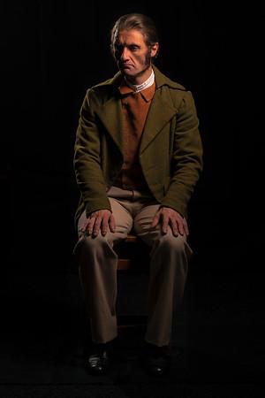 Jason as McNaughton-14