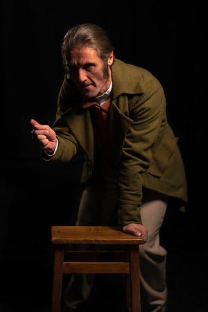 Jason as McNaughton-26