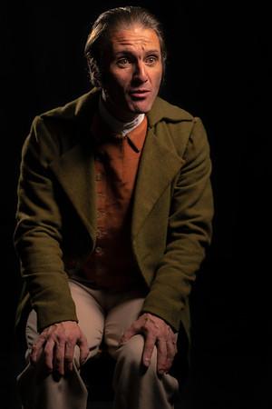 Jason as McNaughton-13