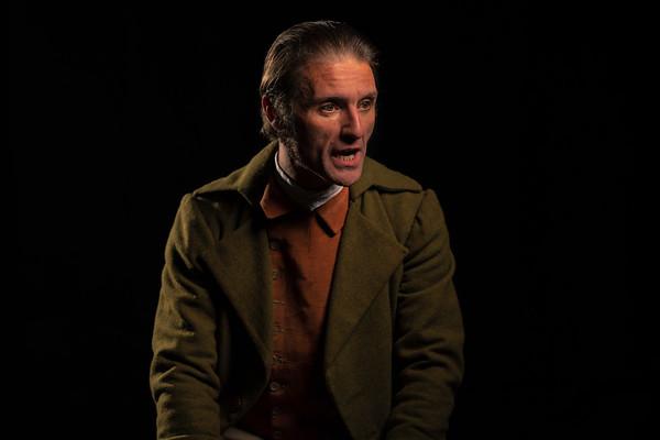 Jason as McNaughton-2