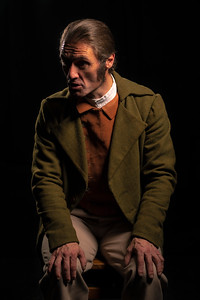 Jason as McNaughton-6
