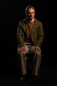 Jason as McNaughton-16