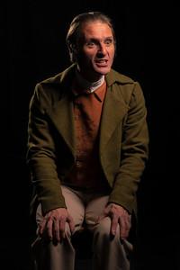 Jason as McNaughton-12