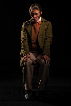 Jason as McNaughton-4