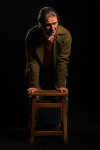 Jason as McNaughton-17