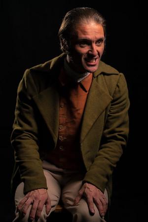 Jason as McNaughton-9