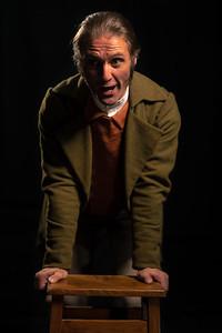 Jason as McNaughton-21